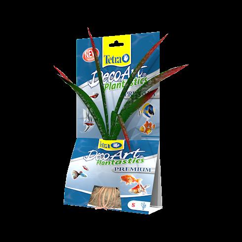 Tetra DecoArt Plantastics Premium Dragonflame 35 cm  4004218203808