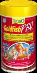 Tetra Goldfish Pro Top Qualität zum fairen Preis