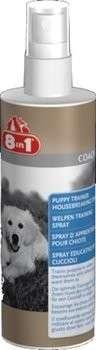 8in1 Training Spray 230 ml  met korting aantrekkelijk en goedkoop kopen