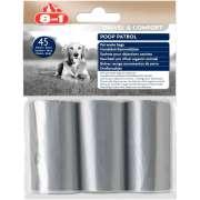 Poop Patrol Refill Bags - EAN: 4048422104803