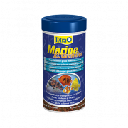Marine XL Granules 250 ml