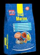 Marine SeaSalt 4 kg