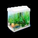 Tetra AquaArt Crayfish Aquarium Complete Set White  30 l Wit