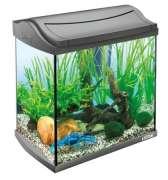 Lot Aquarium complet AquaArt Crayfish de chez Tetra commandez en ligne