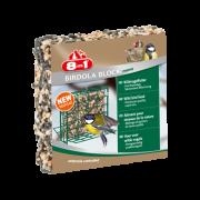 8in1 Birdola Block Menu 190 g