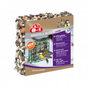 Birdola Block Energy - EAN: 4048422117995