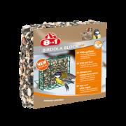 8in1 Birdola Block Plus 190 g Art.-Nr.: 14828