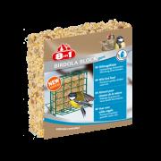 Birdola Block Pure 240 g von 8in1