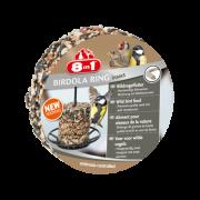 Birdola Ring Insect - EAN: 4048422118077