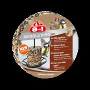 8in1 Birdola Ring Nut Art.-Nr.: 14832