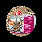 Birdola Ring Fruit 140 g von 8in1
