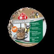 8in1 Birdola Ring Menu 130 g
