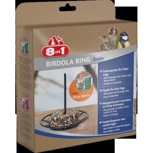 8in1 Birdola Ring Feeder 130 g  met korting aantrekkelijk en goedkoop kopen