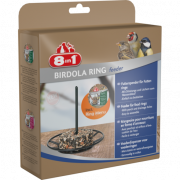8in1 Birdola Ring Feeder 130 g