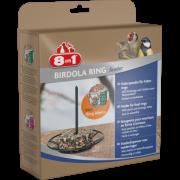 8in1 Birdola Ring Feeder 130 g