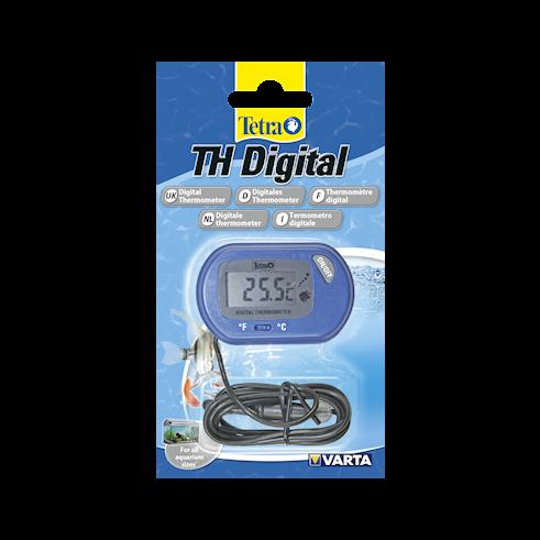 Tetra TH Digital Thermometer   met korting aantrekkelijk en goedkoop kopen