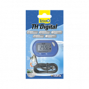 TH Digital Thermometer  billig. Få rabat nu!