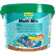 Multi Mix TetraPond Lampitarvikkeet osta parasta laatua verkossa