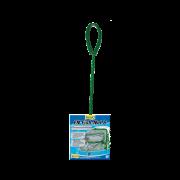 Tetra FN FangFix Net 8  cm