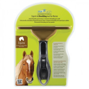 FURminator Expert deShedding Tool for Horses Horse care supplies   Top quality at fair prices