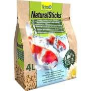 Natural Sticks Tetra Lampitarvikkeet matalat hinnat. Säästä nyt!