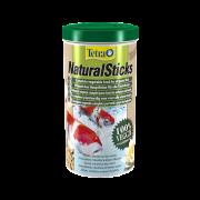 Natural Sticks 1 l billig. Få rabat nu!