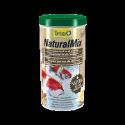 Natural Mix 1 l