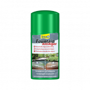 Tetra Pond Fountain AntiAlgae 250 ml