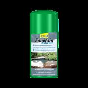 Tetra  Pond Fountain AntiCalc 250ml  olevat huipputarjoukset