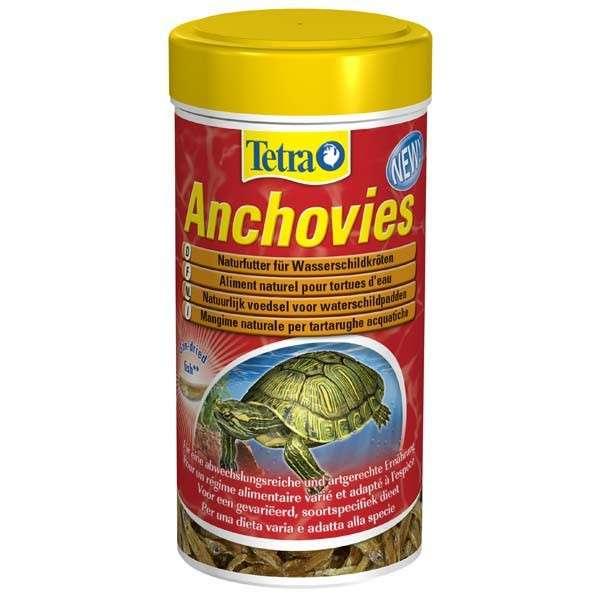 Tetra Anchovies 1 l 4004218240346