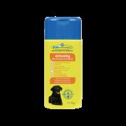 FURminator deShedding Ultra Premium Conditioner 251 ml