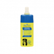 FURminator deShedding Waterless Spray 251 ml