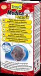 Tetra Medica HexaEx Top Qualität zum fairen Preis