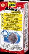 Medica HexaEx 20 ml