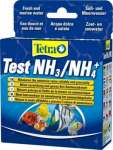 Tetra Test NH3/NH4 + 17 ml