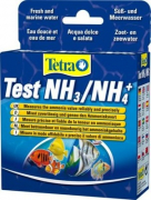 Test NH3/NH4+ 17 ml