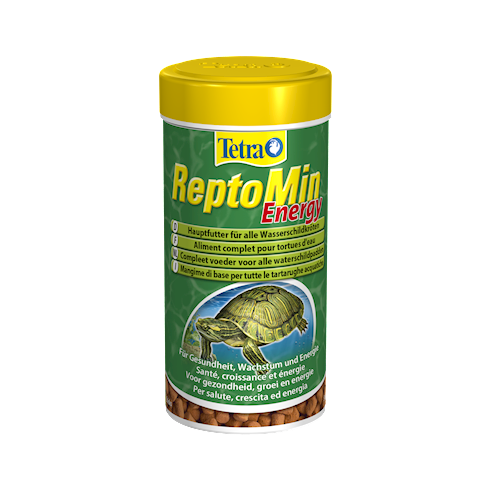 Tetra ReptoMin Energy  100 ml