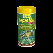 Schildkrötenfutter Tetra ReptoMin Energy 100ml
