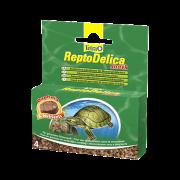 Tetra ReptoDelica Snack 4x12 g