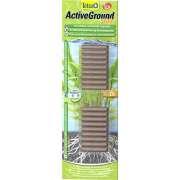 ActiveGround Sticks