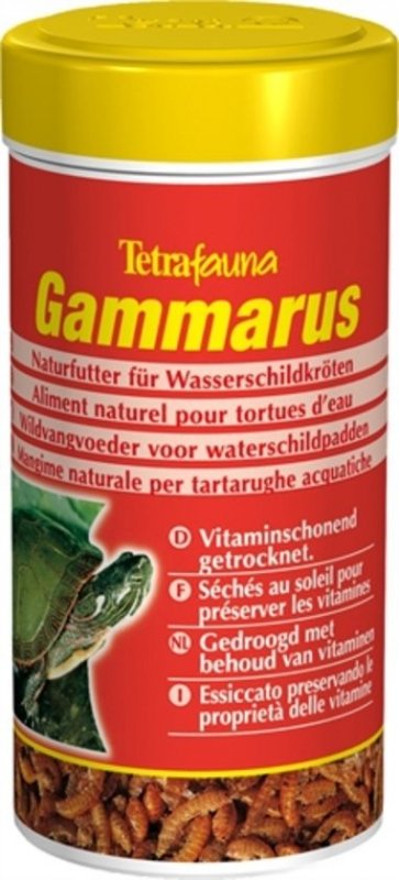 Gammarus 250 ml  von Tetra online günstig kaufen