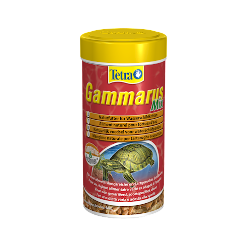 Gammarus Mix 250 ml  von Tetra online günstig kaufen
