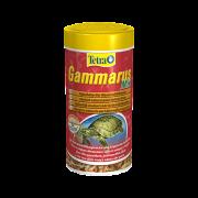 Gammarus Mix Tetra  en ligne aux meilleurs prix!