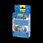 Biocoryn 12Stück