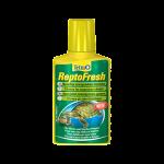 Tetra  ReptoFresh La meilleure qualité à prix avantageux