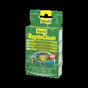 Tetra ReptoClean 12 capsules