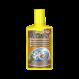 Tetra ToruMin  100 ml, 250 ml, 500 ml  Test