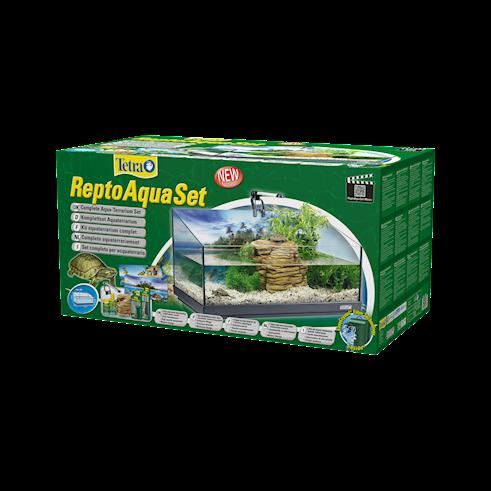 Tetra ReptoAquaSet   met korting aantrekkelijk en goedkoop kopen