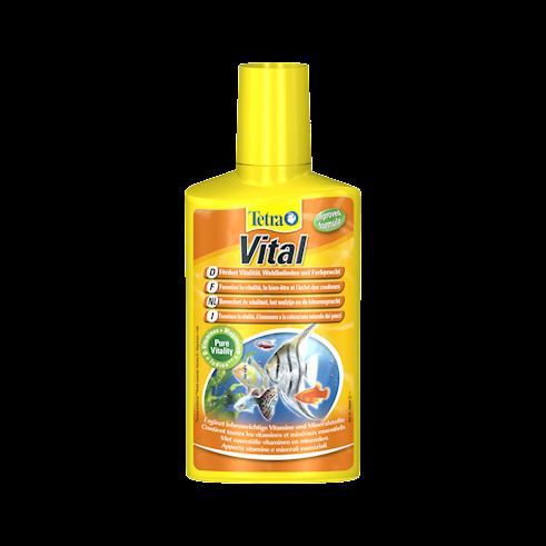 Tetra Vital 100 ml 4004218736313