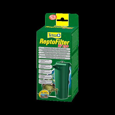 ReptoFilter RF   da Tetra Compre a bom preço com desconto
